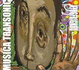 Musica Transonic: Xyosfbigkou [CD]