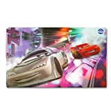 2pk Disney Cars Placemat