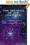 The Secrets of the Universe (English...