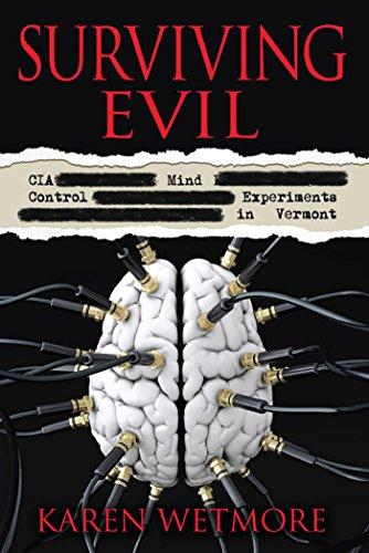 surviving-evil-cia-mind-control-experiments-in-vermont
