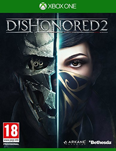 Dishonored-2-Xbox-One