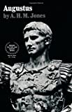 Augustus (Ancient Culture and Society)