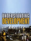 img - for Understanding Development book / textbook / text book