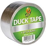 Duck Tape A Bit Of Bling