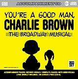 echange, troc Showtune Karaoke - Karaoke: You're a Good Man Charlie Brown