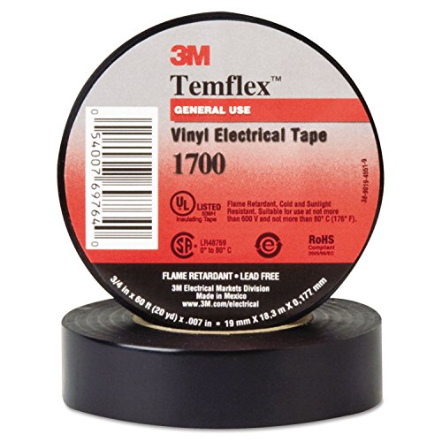1700-34X60-Temflex-Vinyl-Plastic-Ele-Sold-As-1-Roll