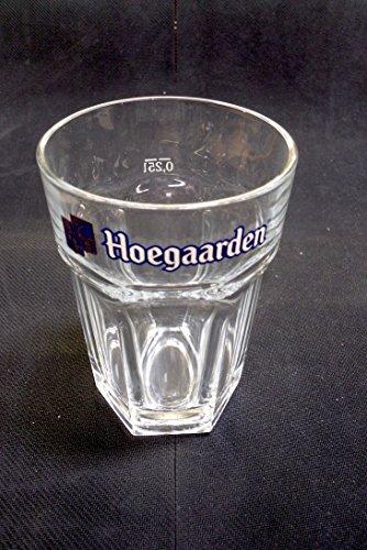 hoegaarden-verre-a-biere