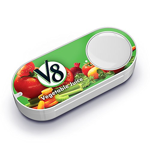 v8-vegetable-juice-dash-button