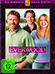 Everwood - Die komplette 4. Staffel [...