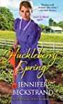 Huckleberry Spring (The Matchmakers o...