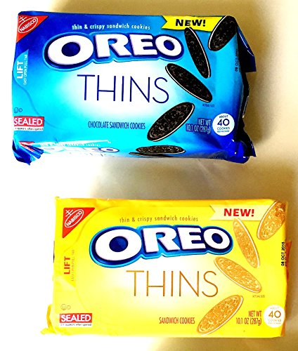oreo-thins-new-variety-4-pack-free-19-oz-beverage-bottle-2-packs-of-original-classic-2-packs-of-gold