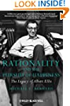 Rationality and the Pursuit of Happin...