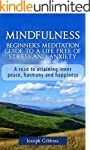 Mindfulness: Beginner's Meditation Gu...