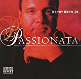 Passionata by Kenny Drew, Jr., Peter Washington, Lewis Nash (1998-01-16) 【並行輸入品】