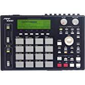 AKAI  MPC1000BK-N