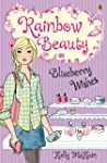 Blueberry Wishes: Rainbow Beauty (Boo...