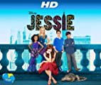 Jessie [hd]: Kids Don't Wanna Be Shunned [HD]