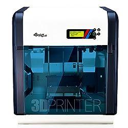 XYZprinting Da Vinci Duo 3D Printer