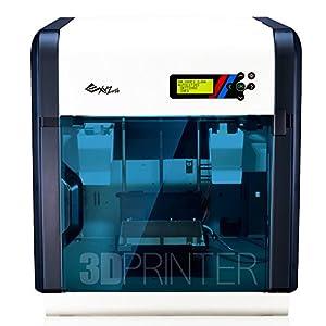 XYZprinting 3F20AXEU00D da Vinci 2.0 3D Drucker