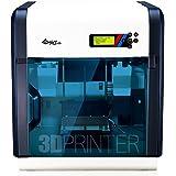 XYZprinting 3F20AXEU00D da Vinci 2.0A 3D Printer