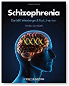 Schizophrenia