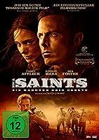 Saints - Sie kannten kein Gesetz