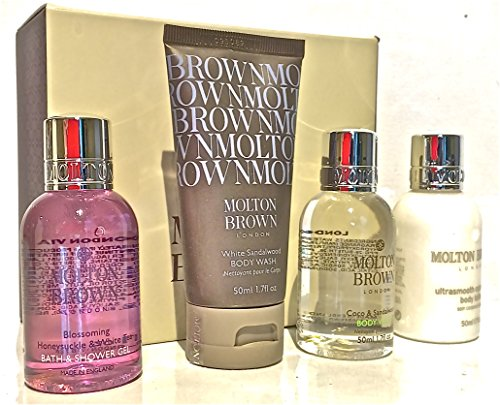 molton-brown-blossom-pamper-gift-box