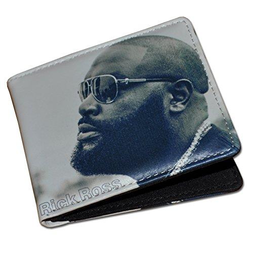 rick-ross-hip-hop-unisex-wallet