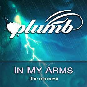 Plumb in my arms bimbo jones extended mix