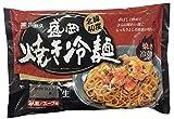 戸田久 盛岡焼き冷麺2食352g ランキングお取り寄せ