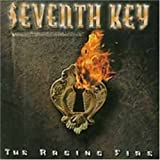 Rising Fire by Seventh Key