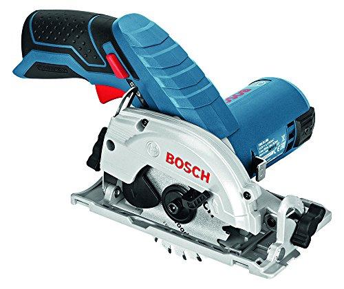 Bosch-Akku-Kreissge-GKS-108-V-Li-solo-06016A1001