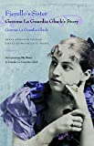 img - for Fiorello's Sister: Gemma La Guardia Gluck's Story (Religion, Theology, and the Holocaust) book / textbook / text book