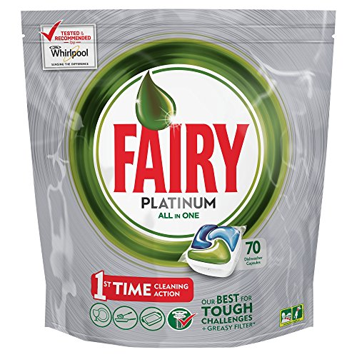 fairy-platinum-all-in-one-dishwasher-tablets-70-tablets