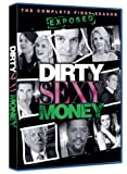 Dirty Sexy Money - Season 1 [DVD] [2007] - Michael Grossman