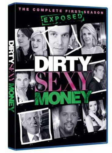 dirty-sexy-money-season-1-dvd