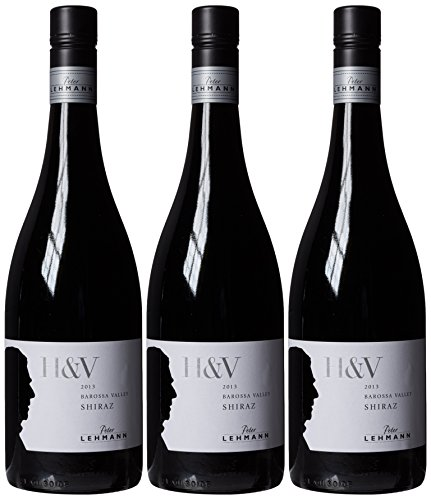 peter-lehmann-h-and-v-shiraz-barossa-valley-2013-75-cl-case-of-3
