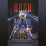 R40 Live (Live At Air Canada Centre, Toronto, Canada / June 2015)