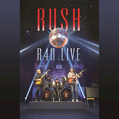 headlong-flight-live-r40-tour