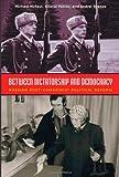Between Dictatorship and Democracy: Russian Post-Communist Political Reform