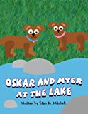 img - for Oskar and Myer at the Lake book / textbook / text book