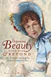 img - for Dispensing Beauty in New York and Beyond: The Triumphs and Tragedies of Harriet Hubbard Ayer book / textbook / text book