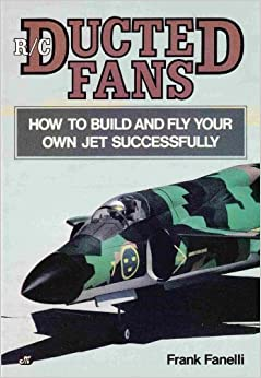 Book your own jet reviews