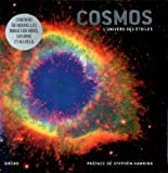 echange, troc Mary K. Baumann, Will Hopkins, Loralee Nolletti, Michael Soluri, Collectif - Cosmos : L'univers des étoiles