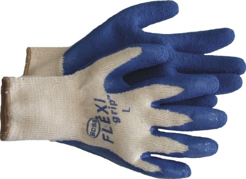 Boss Gloves 8426XL Extra Large Flexi Grip Knit Gloves picture