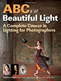 ABCs of Beautiful Light