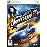 Juiced 2: Hot Import Nights (Xbox 360)by THQ