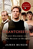 img - for Sidney Chambers and the Shadow of Death (Grantchester) book / textbook / text book