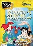Disney - La Petite Sirene 2 - Retour...