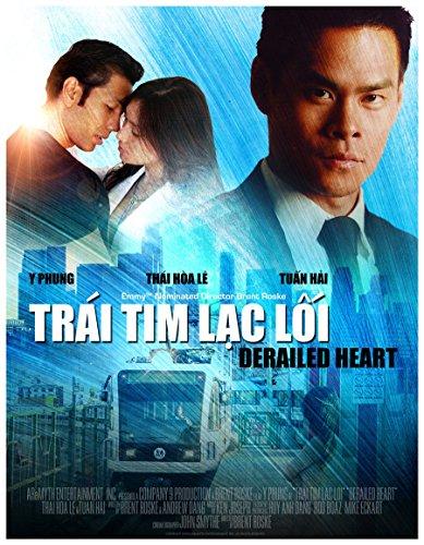 Derailed Heart (Trai Tim Lac Loi)